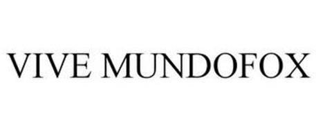 VIVE MUNDOFOX
