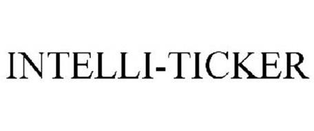Intelli-Think LLC, Intentional Innovation | Intentional ...