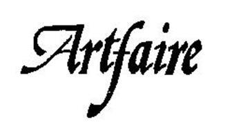 ARTFAIRE