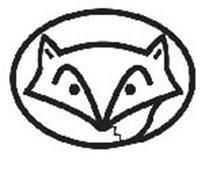 FOXFLOATS@GMAIL.COM