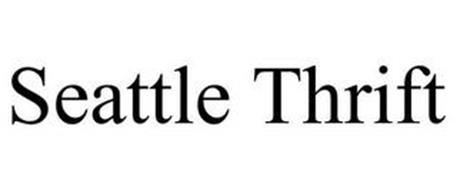 SEATTLE THRIFT