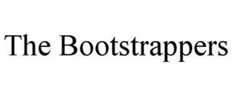 THE BOOTSTRAPPERS