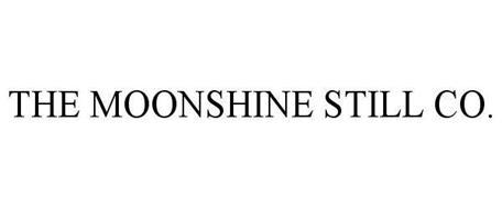THE MOONSHINE STILL CO.