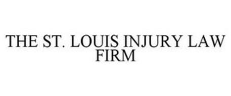 THE ST. LOUIS INJURY LAW FIRM