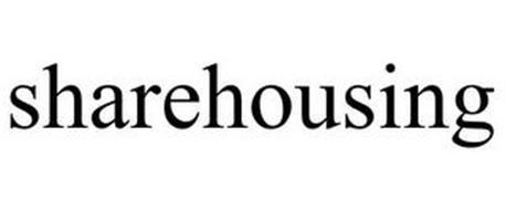 SHAREHOUSING