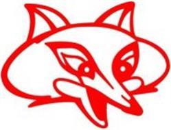 Foxfire Enterprises, Inc.