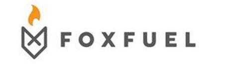 FOXFUEL