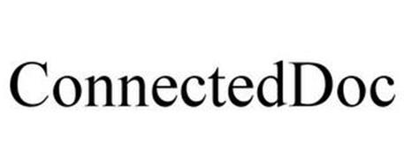 CONNECTEDDOC