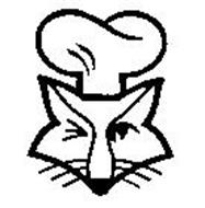 FOX'S PIZZA DEN, INC.