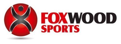 FOXWOOD SPORTS