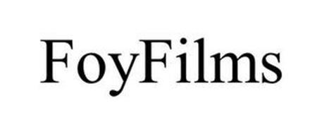 FOYFILMS