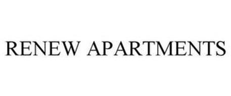 RENEW APARTMENTS