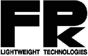 FPK LIGHTWEIGHT TECHNOLOGIES