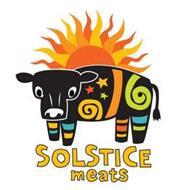 SOLSTICE MEATS