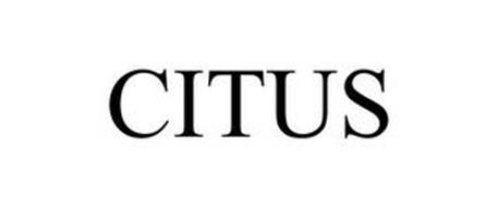 CITUS