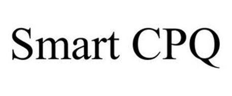 SMART CPQ