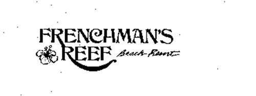 FRENCHMAN'S REEF BEACH RESORT