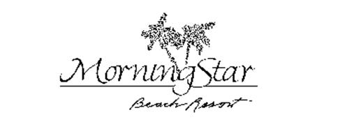 MORNING STAR BEACH RESORT