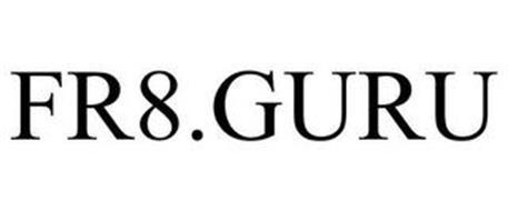FR8.GURU