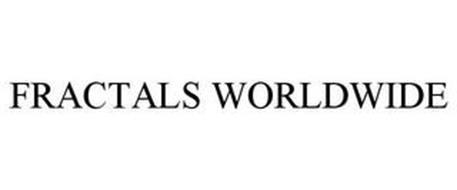 FRACTALS WORLDWIDE