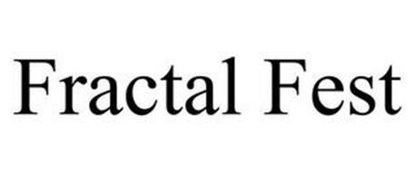 FRACTAL FEST