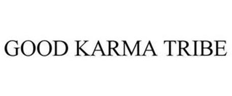 GOOD KARMA TRIBE
