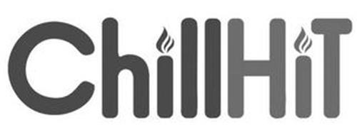 CHILLHIT