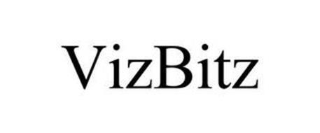 VIZBITZ