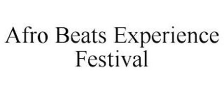 AFRO BEATS EXPERIENCE FESTIVAL