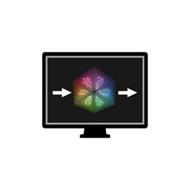 Frame Logic Digital LLC