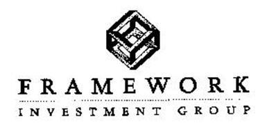 FRAMEWORK INVESTMENT GROUP