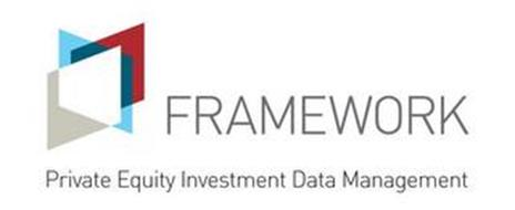 FRAMEWORK PRIVATE EQUITY INVESTMENT DATA MANAGEMENT