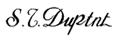 S.T. DUPTNL