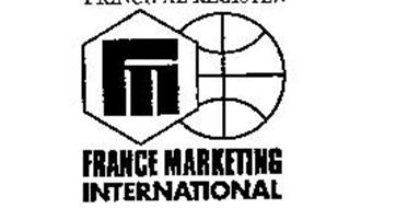 FM FRANCE MARKETING INTERNATIONAL