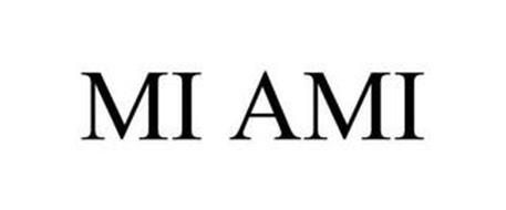 MI AMI