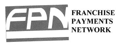 FPN FRANCHISE PAYMENTS NETWORK
