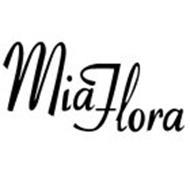 MIA FLORA