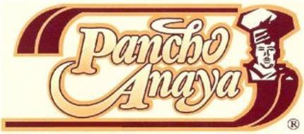PANCHO ANAYA