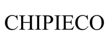 CHIPIECO