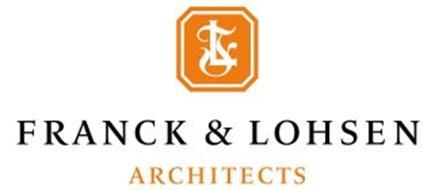 FRANCK & LOHSEN ARCHITECTS
