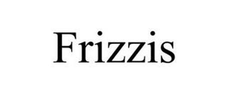 FRIZZI'S