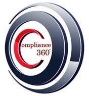 COMPLIANCE 360°