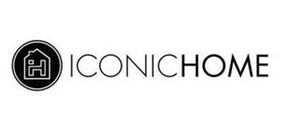 H ICONICHOME