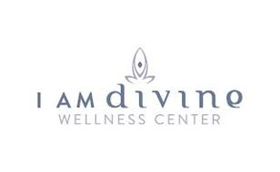 I AM DIVINE WELLNESS CENTER