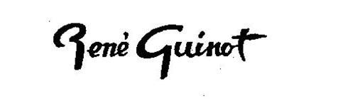 RENE GUINOT