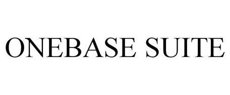 ONEBASE SUITE