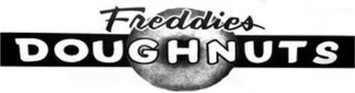 FREDDIES DOUGHNUTS