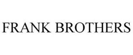 FRANK BROTHERS