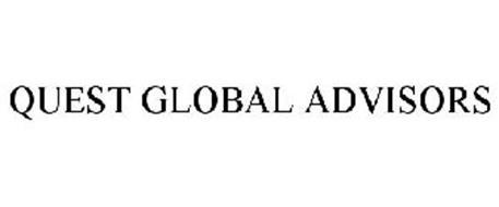 QUEST GLOBAL ADVISORS