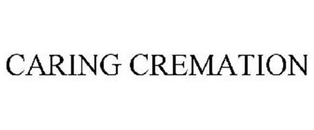 CARING CREMATION